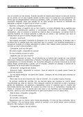 Gabriel Garcia Marquez - El coronel no tiene quien le es~F0E - Page 7