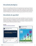 SPANISH_Psicologia_del_Marketing - Page 5