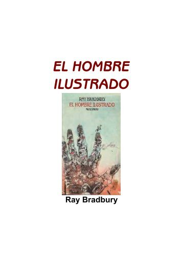 Ray_Bradbury