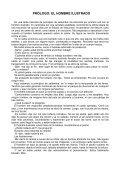 Ray_Bradbury - Page 5