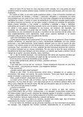 Ray_Bradbury - Page 6
