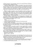 Ray_Bradbury - Page 7