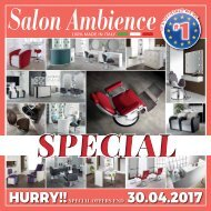 TRONTVEIT Salon Ambience_januar2017