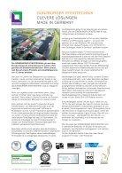Steigtechnik Ratgeber 2017 - Seite 3