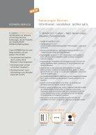 Steigtechnik Ratgeber 2017 - Seite 6