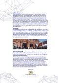 HunThomas/shutterstock - Page 5