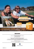 Melodie TV Magazin 01 02 2017 - Page 2