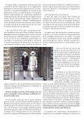 ESCOLA NOVA 21 LA MARCA - Page 2