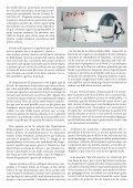 ESCOLA NOVA 21 LA MARCA - Page 3