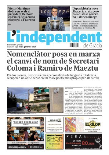 Independent_652