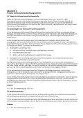 gesamt - Seite 2