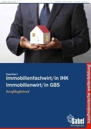 GBS_Immobilienfachwirt_Nov2017