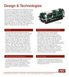 FEV Product Catalogue - WebHQ - Page 5