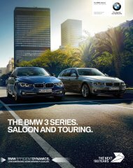 The_BMW_3_Series_Touring_Brochure_December_2016