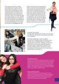 HLW is op zoek naar jouw talent! - Page 5