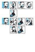 Philips Shaver series 9000 Rasoir électrique rasage à sec ou sous l'eau - Mode d'emploi - FIN - Page 7