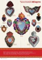 Catalogue Esquipulas Janvier 2017 - Page 3