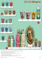 Catalogue Esquipulas Janvier 2017 - Page 6