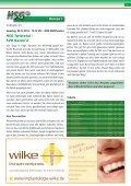 Sai AKTUEL Sai AKTUEL - HSG Twistetal - Page 3