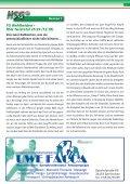 Sai AKTUEL Sai AKTUEL - HSG Twistetal - Page 5