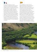 Ceredigion - Page 6