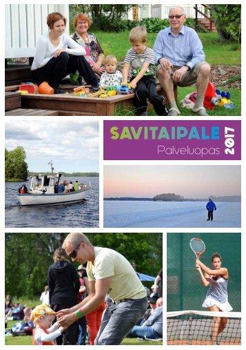 Savitaipale_Palveluopas_2017_web