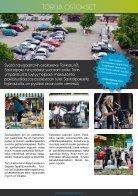 Savitaipale_Palveluopas_2017_web - Page 5