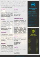 Savitaipale_Palveluopas_2017_web - Page 7