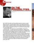RUST magazine: Rust#21 - Page 4
