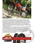 RUST magazine: Rust#21 - Page 7