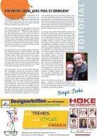 OSE MONT Januar 2017 - Seite 3