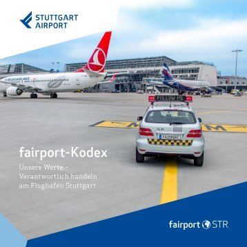 fairport-Kodex