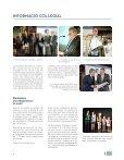 Patinatge artístic | Espot de TV | Viabilitat del sistema de pensions - Page 6