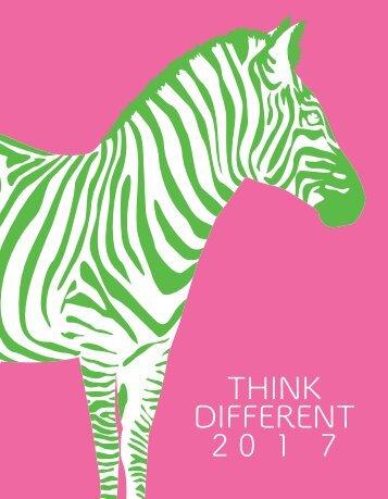 ThinkDifferent2017