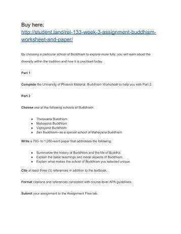 Architecture dissertation proposal topics picture 1