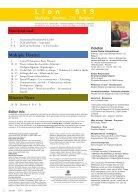 Lion_513_web - Page 2