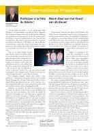 Lion_513_web - Page 3
