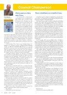 Lion_513_web - Page 4