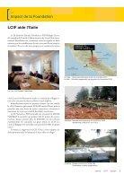 Lion_513_web - Page 5