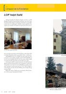 Lion_513_web - Page 6