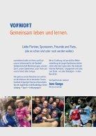 Imagebroschüre_HSG_2016 - Seite 3
