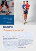 Imagebroschüre_HSG_2016 - Seite 4