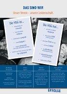Imagebroschüre_HSG_2016 - Seite 5