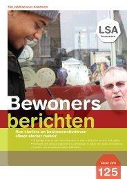 LSA-BB125_webversie