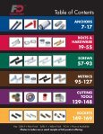 Product Catalog - Page 5