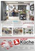 Traumküchen bei Meine Küche in Hamburg! - Seite 4