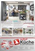 Große Küchenmesse bei Meine Küche in Hamburg! - Seite 4
