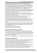 Sony VGN-NW2MTF - VGN-NW2MTF Documenti garanzia Francese - Page 7