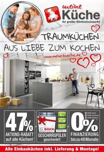 editorial k chentrends k. Black Bedroom Furniture Sets. Home Design Ideas