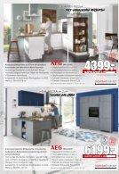 Meine Küche Hamm | 20 Free Magazines From Meinekueche